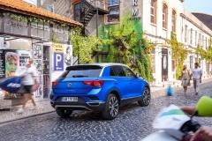 Volkswagen T-Roc 2017 (14)