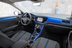 Volkswagen T-Roc 2017 (15)