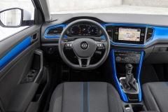 Volkswagen T-Roc 2017 (16)