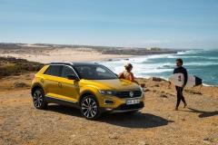 Volkswagen T-Roc 2017 (19)