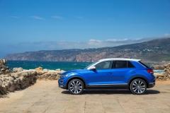 Volkswagen T-Roc 2017 (2)
