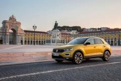 Volkswagen T-Roc 2017 (24)