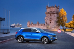 Volkswagen T-Roc 2017 (5)