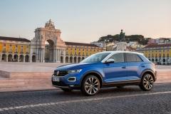 Volkswagen T-Roc 2017 (8)