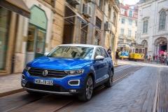 Volkswagen T-Roc 2017 (9)