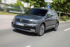 Volkswagen Tiguan R-Line 2016 (1)