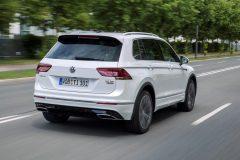 Volkswagen Tiguan R-Line 2016 (3)
