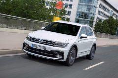 Volkswagen Tiguan R-Line 2016 (4)