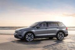 Volkswagen Tiguan Allspace 2017 (13)
