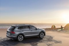 Volkswagen Tiguan Allspace 2017 (16)