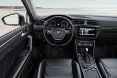 Volkswagen Tiguan Allspace 2017 (18)