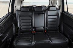 Volkswagen Tiguan Allspace 2017 (20)