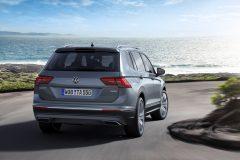Volkswagen Tiguan Allspace 2017 (7)