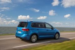 Volkswagen Touran 2015 (5)