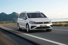 Volkswagen Touran R-Line 2015 (1)