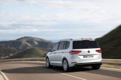 Volkswagen Touran R-Line 2015 (2)