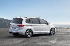 Volkswagen Touran R-Line 2015 (3)