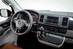 Volkswagen Transporter 70 Edition 2017