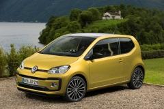 Volkswagen up! 2016 (1)