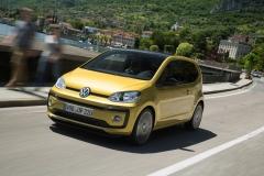 Volkswagen up! 2016 (2)