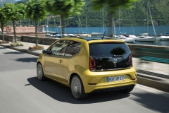 Volkswagen up! 2016 (3)