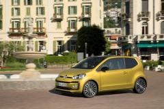 Volkswagen up! 2016 (4)