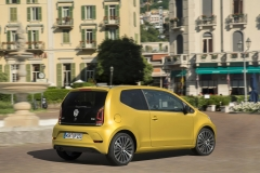 Volkswagen up! 2016 (5)