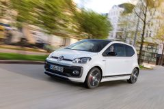 Volkswagen up! GTI concept-car 2017 (2)