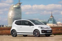 Volkswagen up! GTI concept-car 2017 (3)