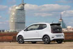 Volkswagen up! GTI concept-car 2017 (4)