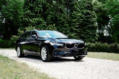 Volvo V90 90th Anniversary Edition 2017 (1)