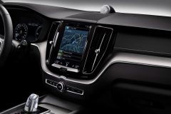 Volvo & Google Android 2017 (1)
