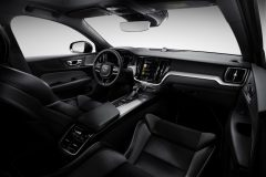 230860_New_Volvo_S60_R-Design_interior