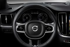 230867_New_Volvo_S60_R-Design_interior