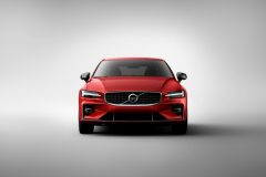 230875_New_Volvo_S60_R-Design_exterior