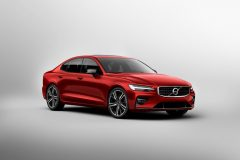 230889_New_Volvo_S60_R-Design_exterior