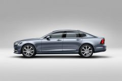 Volvo S90 Business Luxury (3)