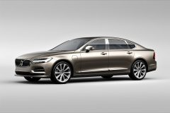 Volvo S90 Excellence 2017 (1)