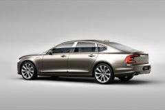 Volvo S90 Excellence 2017 (2)
