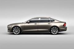 Volvo S90 Excellence 2017 (3)