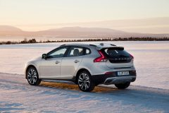 Volvo V40 Cross Country 2017 (2)