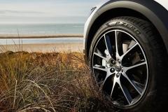 Volvo V90 Cross Country 2017 (11)