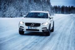 Volvo V90 Cross Country 2017 (16)