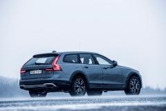 Volvo V90 Cross Country 2017 (22)