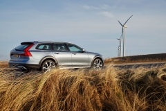 Volvo V90 Cross Country 2017 (7)