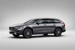 Volvo V90 Cross Country 2017 (1)