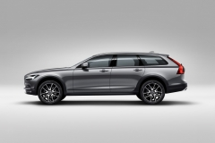 Volvo V90 Cross Country 2017 (2)