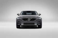 Volvo V90 Cross Country 2017 (6)