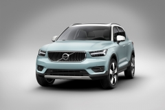 Volvo XC40 2018 (15)