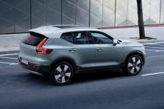 Volvo XC40 2018 (3)